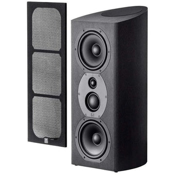 Monolith THX 5.0.4 Atmos 365 Speaker Bundle