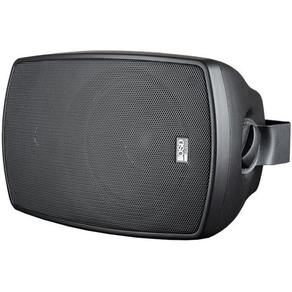AP650T 150w Outdoor Patio Speaker (Pair)