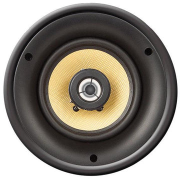 ACE850 Kevlar In-Ceiling Speaker (Pair)