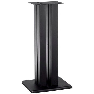 "Monolith 32"" Speaker Stands (each)"