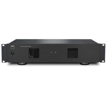 CI940 4 Channel Power Amp