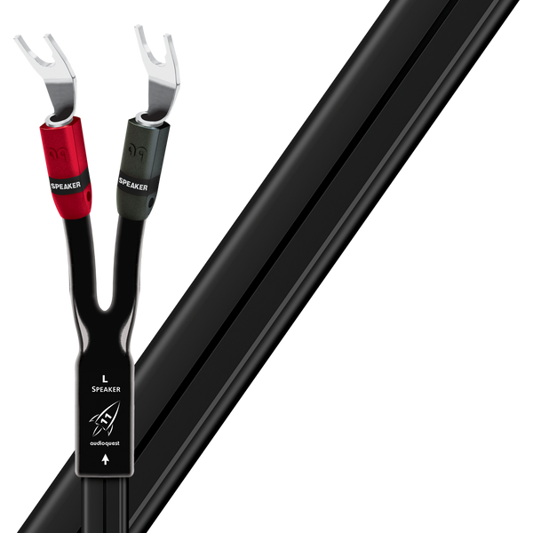 Rocket Speaker Cable
