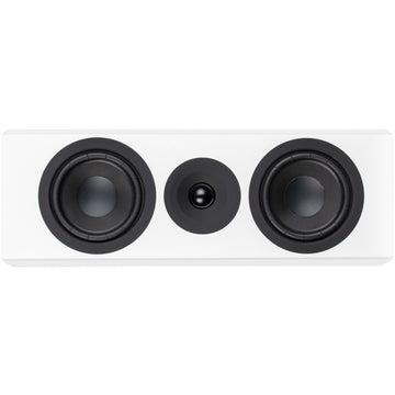Legend 10.2 Passive Centre Speaker