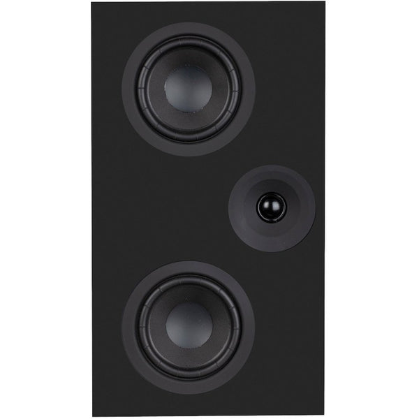 Legend 7.2 Passive LCR Speaker (Each)