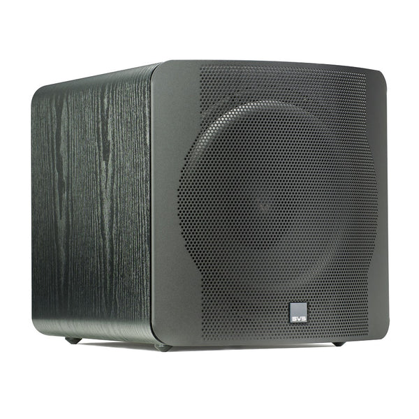 SB-2000 Subwoofer - SURVIVING 2020 DEAL