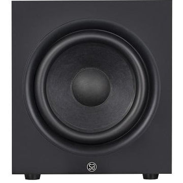 Legend Sub 12 Active Subwoofer