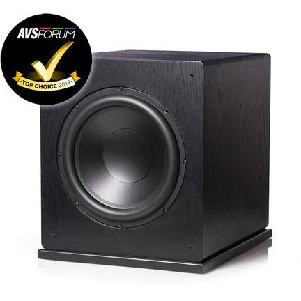 "KLH Windsor 12"" Subwoofer"
