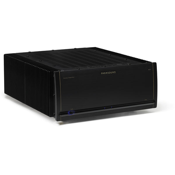 Halo A21+, 2 Channel Amplifier, 300wpc
