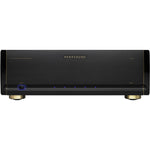 Halo A52+, 5 Channel Amplifier, 180wpc