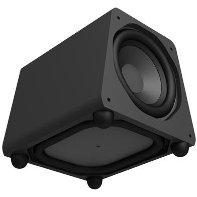 ForceField Subwoofer