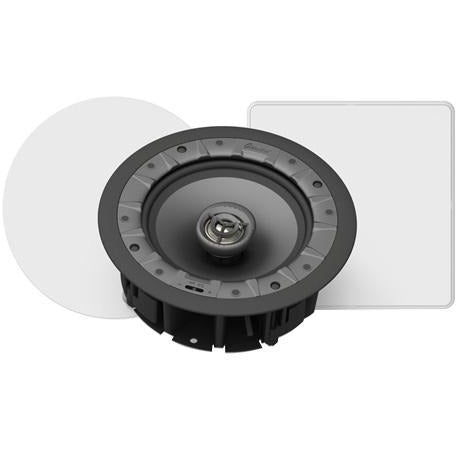 Invisa SP600 Contractor Series In-Ceiling Speaker