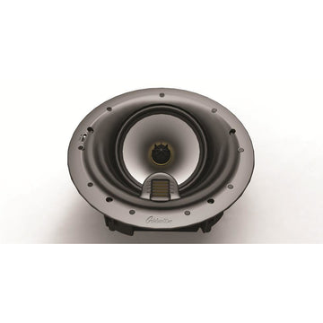 Invisa HTR7000 Ic-Ceiling Speakers