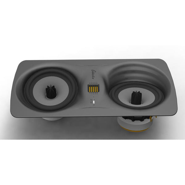 Invisa MPX - In Wall Speaker