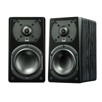 Prime Satellite Speaker (Pair)