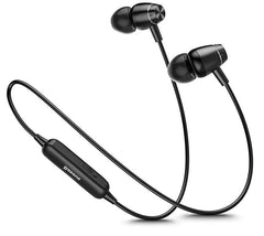 S09 Waterproof Bluetooth Earpiece -  | Club Xavier