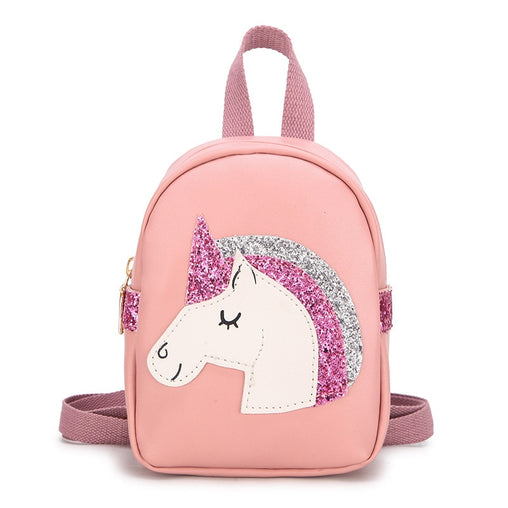 Unicorn Crossbody Bag -  | Club Xavier