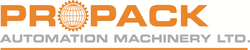 Propack Automation Machinery ltd