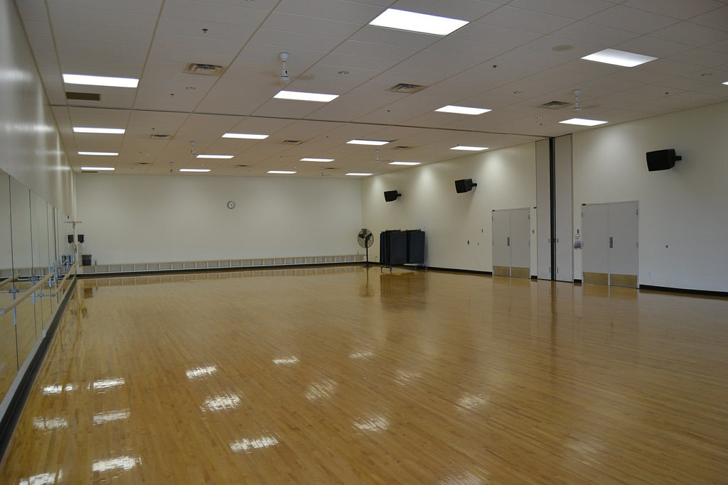 7 Reasons to Use LED Panel Lights in Commercial Buildings