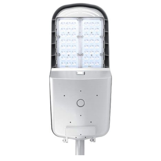 LED Cobrahead Roadway Light 100W 3000K T3