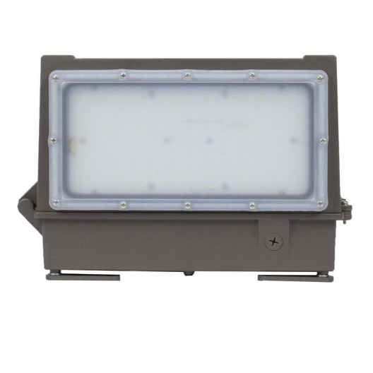 LED Wall Pack Light B Series 75W 5000K