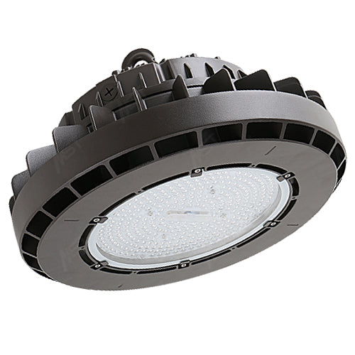 LED-Black-Circular-High-Bay-Light-Model-A-HB-12004D5D10W00