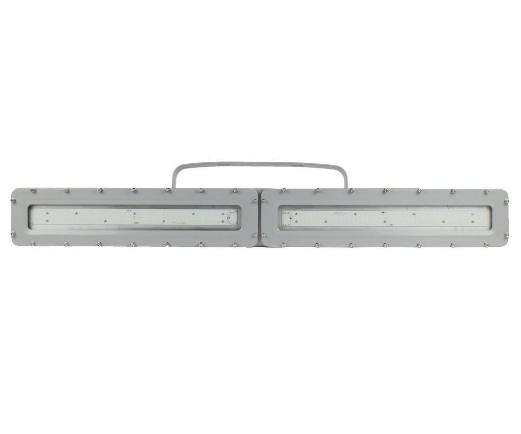 LED Explosion Proof Strip Light 80W 5000K