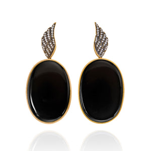 Cleves Earrings