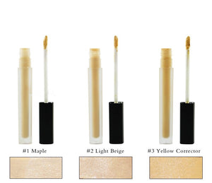 Lighthouse concealer wand