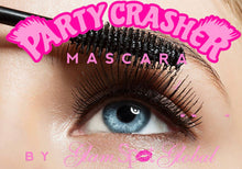 Load image into Gallery viewer, Party Crasher Mascara