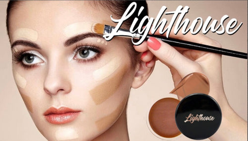 Lighthouse (Correctors/Concealers)