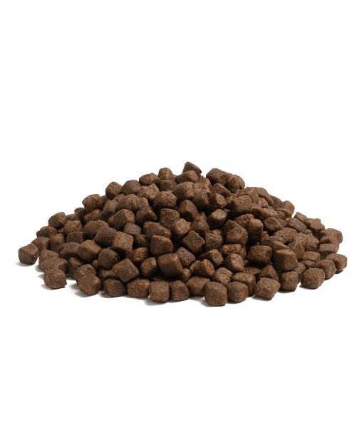 Essential Superior Living hundefoder - 3 kg
