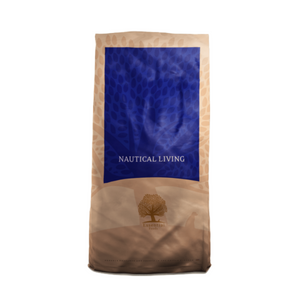 Essential Nautical Living hundefoder - 12 kg