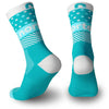 calcetines_divertidos_originales_verano Nortei_Hit_Aqua_3