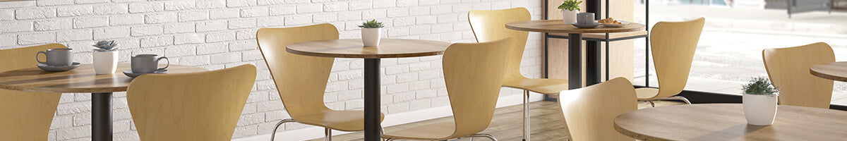 Restaurant Furniture Solutions