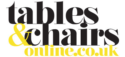 Tables & Chairs Online