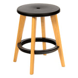 Hatton Low Stool