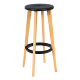 Hatton Bar Stool