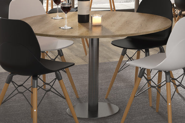Dining Tables for restaurants, pubs and cafes