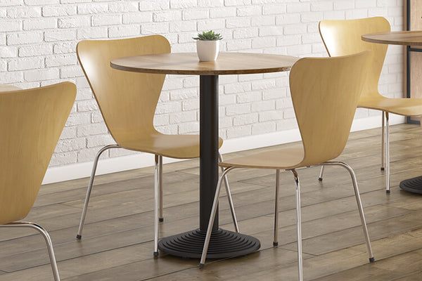 Next Day Coffe Table, Dining Table and Poseur Table Collection