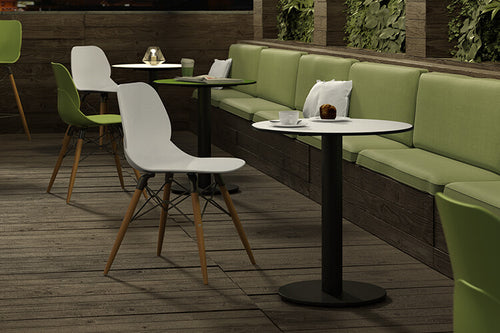 Swell Tables Chairs Online Restaurant Bar Cafe Furniture Home Remodeling Inspirations Genioncuboardxyz