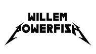 Willem Powerfish