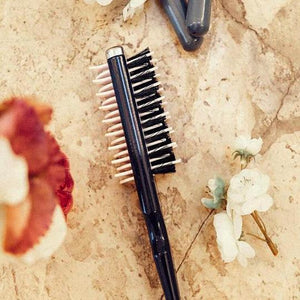 2019-2 in 1 New Style Comb