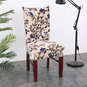 Multi-color Spandex Chair Cover for Wedding, Banquet, Party, Hotel and Home&Living