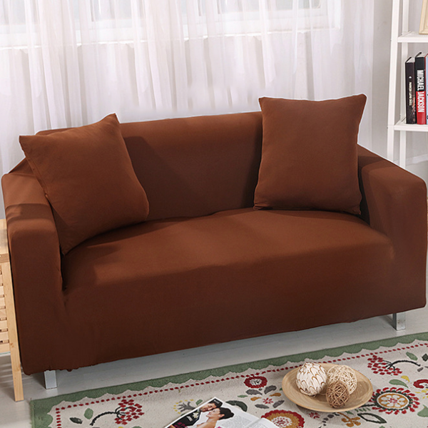 2019 NEW HIGH QUALITY STRETCHABLE ELASTIC SOFA COVER