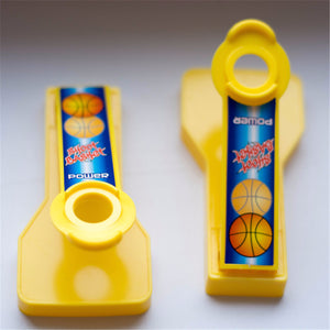 New Mini Finger Basketball Set Fun Sports Toy for Kids