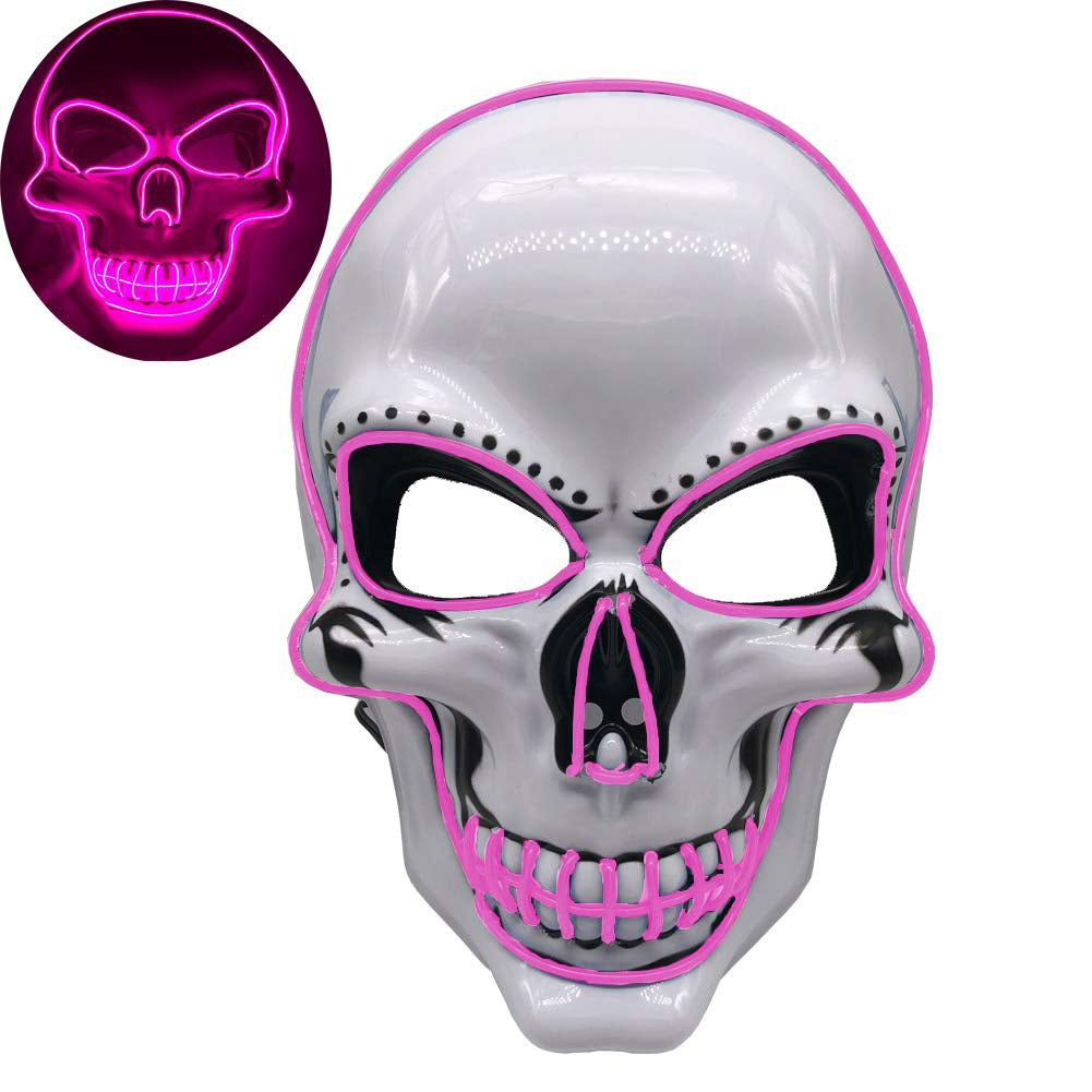 Halloween Party Death Skull Mask-Buy 2 Free Shipping
