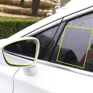 Anti-Fog Protective Film Rain Sticker (Buy 1 Get 1 Free )