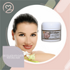 BIO COLLAGEN WITH ELASTIN MOISTURISE CREAM