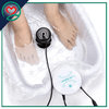 SPARELX™ ION DETOX FOOT SPA- Feel Detoxed And Cleansed At Home!