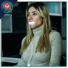 WELLCARE - Advanced Teeth Whitening Led Kit